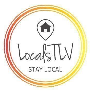 LocalsTlv
