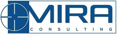 mira-consulting