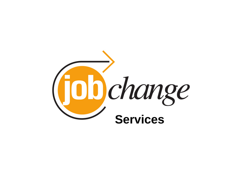Jobchange Services