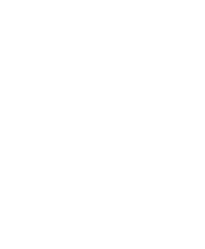 South Hope