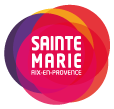 Lycée Sainte Marie