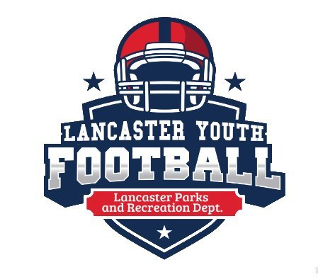 Lancaster Youth Football