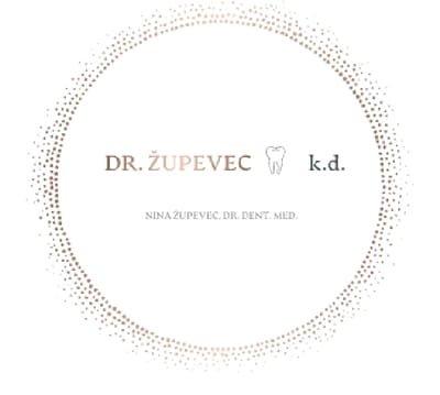 Zobozdravstvo dr. Nina Župevec