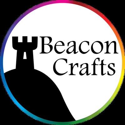 Beacon Crafts