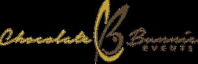 Chocolate Bunnie Events, New Orleans, LA