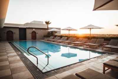 Choosing the Best Swimming Pools in Rochester MN