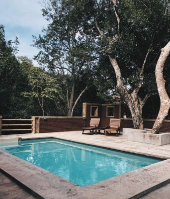 Factors to Consider While Choosing a Surface Pool Facility