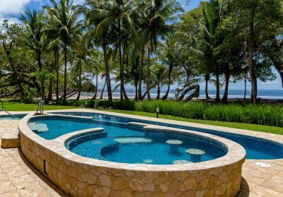 Reasons Why Above Ground Swimming Pools Are Good For The Family