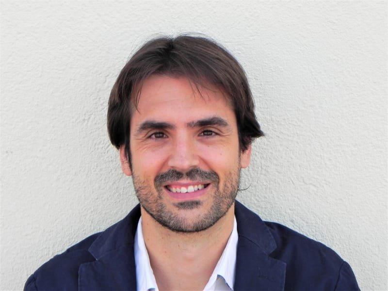 Gonzalo Fernández Miranda, PhD