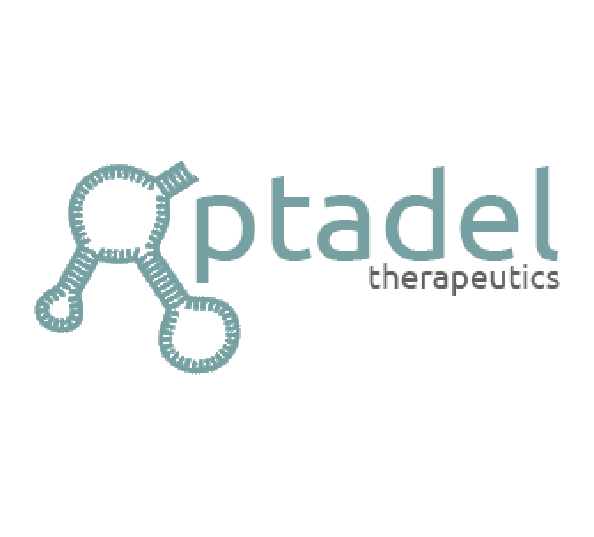 Aptadel Therapeutics