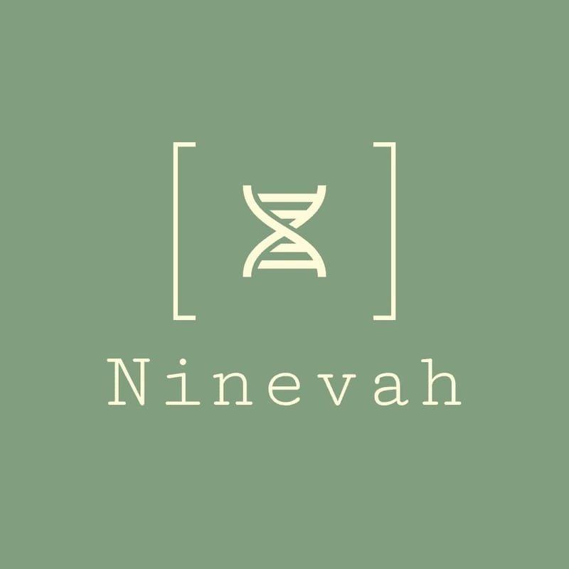 Ninevah Therapeutics