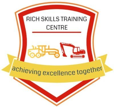 Rich Skills Training Centre