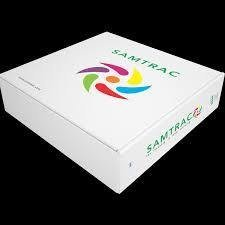 SAMTRAC for Mining: Bridging South Africa (US244283)