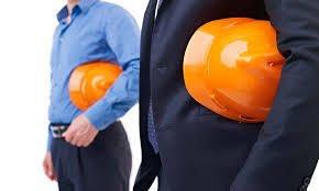Safety for Supervisors: Mining