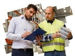 Safety for Supervisors with practical