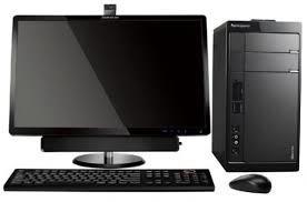 Office Computing