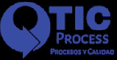 TIC Process