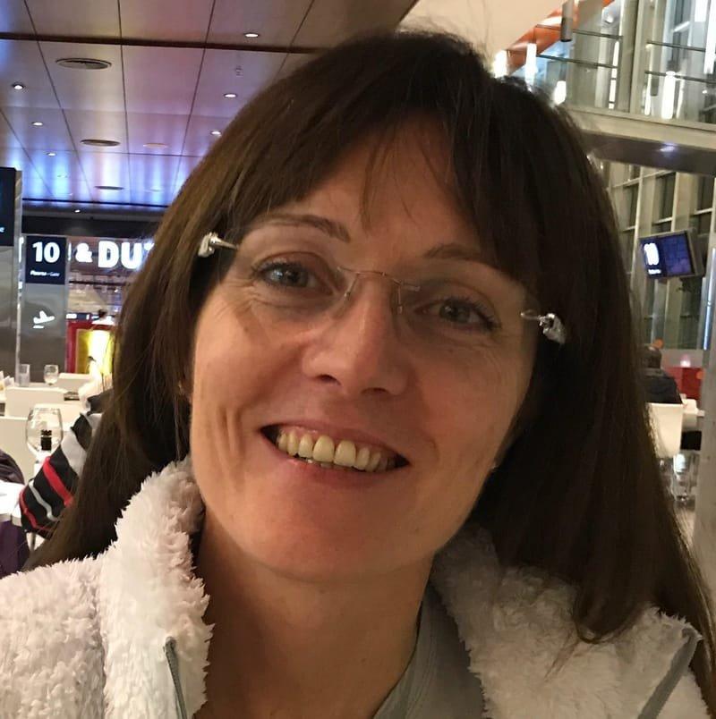 Sandra Dowd