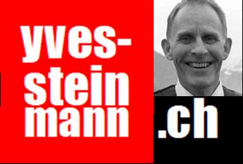 yves-steinmann