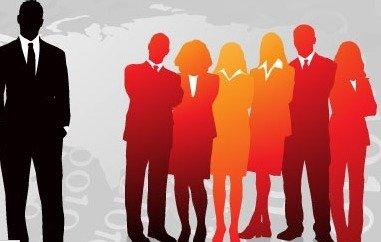 BENEFICE - Sur l'image de votre entreprise