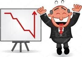 ARRIVER à auto-réguler la vente... EST-CE POSSIBLE...?