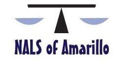 NALS of Amarillo