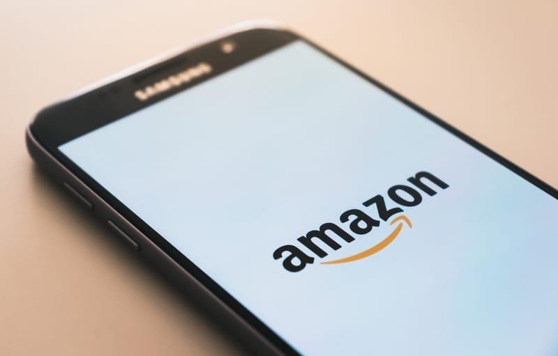 Amazon listing localisation & optimisation