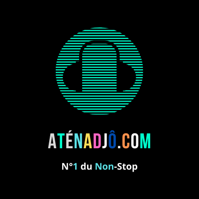 ATENADJÔ.COM