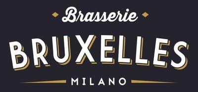 Brasserie Bruxelles Pub