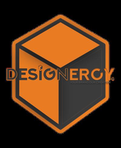 DESIGNERCY