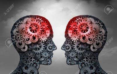 Consultation hypnose à distance