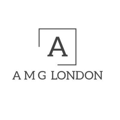 AMG London ltd