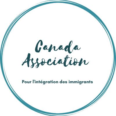 12065371 Canada Association