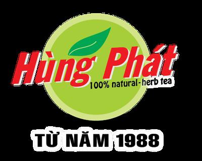 Trà Hùng Phát