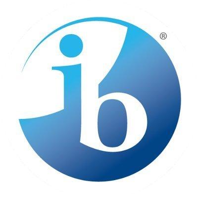 IB curriculum Tuitions