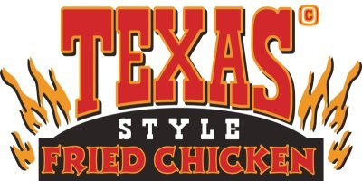 Texas Style Fried Chicken
