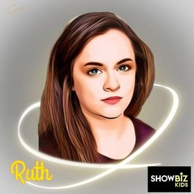 Ruth Langley