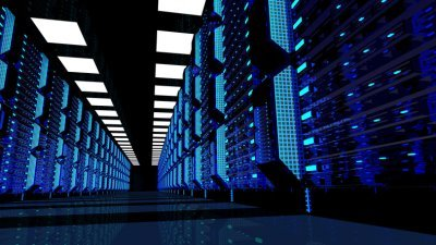 Considerations For Choosing a company for Business IT Support for Small and Medium Sized Businesses