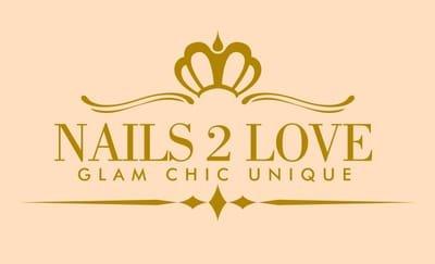 Nails 2 Love