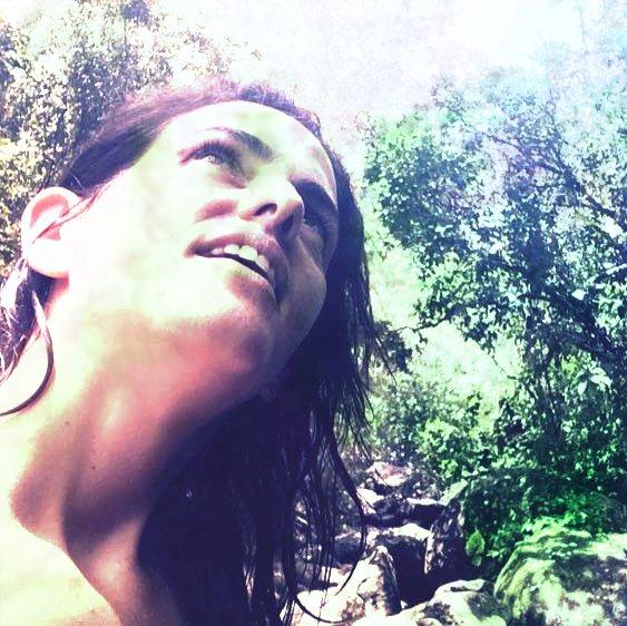 Laura Corrêa