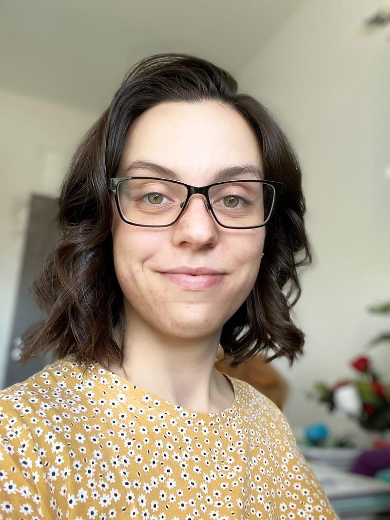 Charlotte Schroeder-Juratowitch