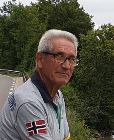 Daniel DURAND