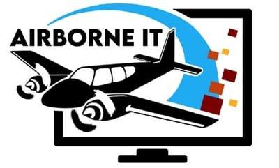 Airborne IT