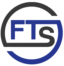 Frontline Technology Services
