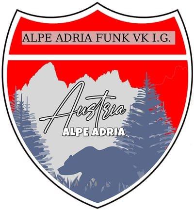 Alpe Adria Funk VK I.G.
