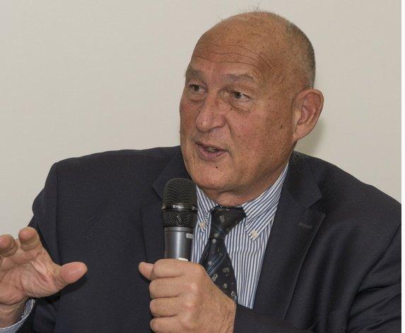 Xavier Dalloz