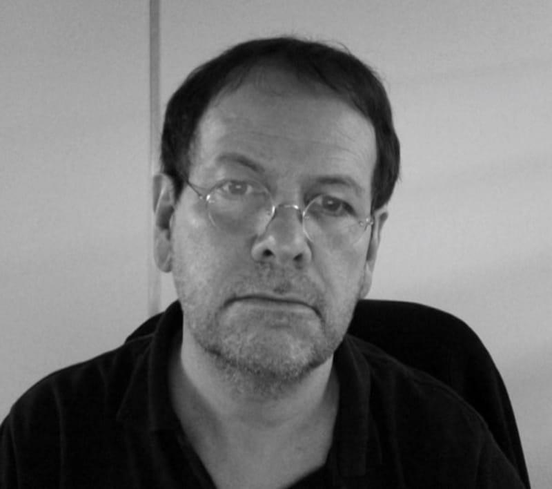 Jean-Pierre Beaulier