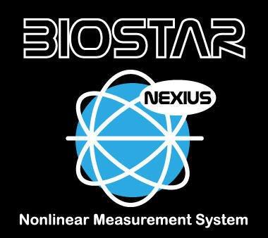 Biostar Nexius