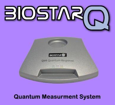 Biostar Quantum