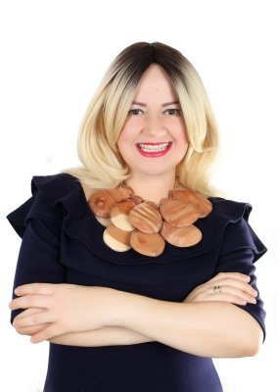 YOLANDA ACTA